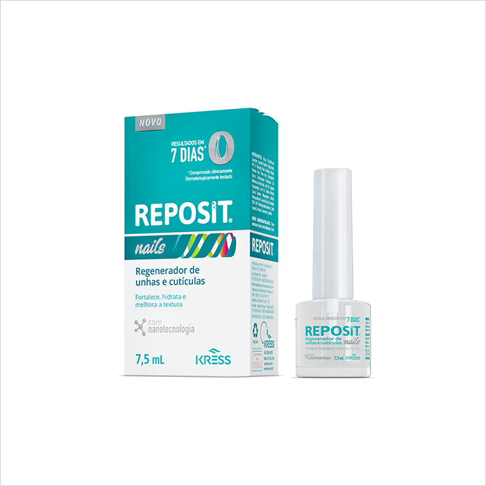 Reposit-Nails-1-1